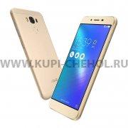 Телефон ASUS ZC553KL Zenfone 3 Max 32GB 4G Gold