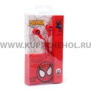 Наушники Spider - Man 9233