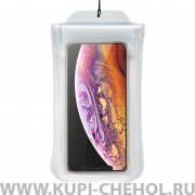 Чехол водонепроницаемый Baseus Safe Airbag 7
