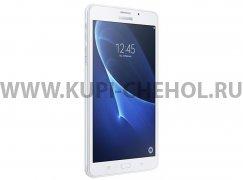 "Планшет Samsung T285 Galaxy Tab A 7"" White"