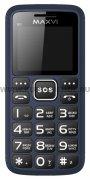 Телефон Maxvi B3 Marengo