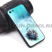 Чехол-накладка Apple iPhone 5/5S/SE 10401