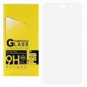 Защитное стекло Huawei Y6 II (5A Plus) Glass Pro+ 0.33mm