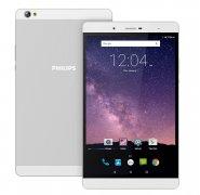 Планшет Philips TLE821L Tablet 8