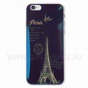 Чехол-накладка iPhone 6/6S 11174