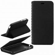 Чехол книжка HTC Desire 826 Book Case New черный