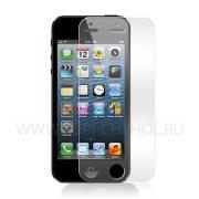 Защитное стекло Apple iPhone 6 / 6S Plus 5.5 2 в 1 8323 0.3mm