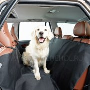 Гамак-подстилка для перевозки животных 150*150см