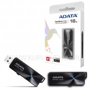 ФЛЕШ ADATA UE700 16GB Elite