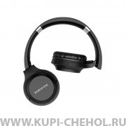 Bluetooth наушники Borofone BO6 Black