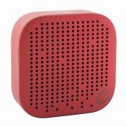 Колонка Bluetooth Remax RB-M27 Red