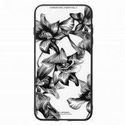 Чехол-накладка iPhone 7 WK Azure Stone LL03