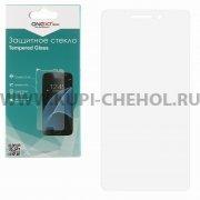 Защитное стекло Xiaomi Redmi 3 ONEXT 0.3mm