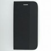 Чехол-неделька Apple iPhone 6/6S Open Book-4 черный У