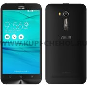 Телефон ASUS G550KL Zenfone Go TV 16GB Black