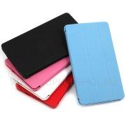 Чехол откидной Huawei MediaPad M1 8.0 TriCover красный 7613