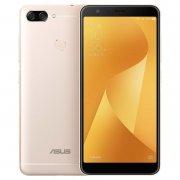 Телефон ASUS ZB570TL Zenfone Max Plus 32Gb 4G DS Gold
