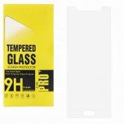 Защитное стекло Samsung Galaxy S6 Edge+ G928 Glass Pro+ 0.33mm