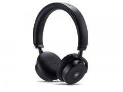 Bluetooth наушники Remax RB-300HB Black