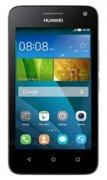Телефон Huawei Ascend Y336 Black