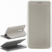 Чехол книжка Huawei Mate 10 Pro 9805 серый