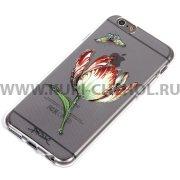 Чехол-накладка Apple iPhone 6 / 6S 4.7 9150