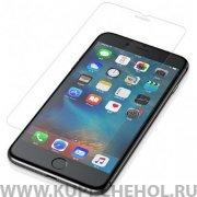 Защитное стекло Apple iPhone 7 Plus Baseus Light-thin 0.15mm