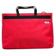 Сумка для ноутбука Remax Carry-306 Red