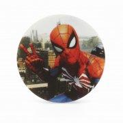 Попсокет L49 Человек-паук