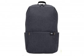 Рюкзак Xiaomi Mi Mini Backpack Black