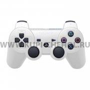 Джойстик Sony Dualshock 3 серый