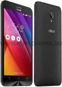 Телефон ASUS ZC500TG Zenfone Go 8GB Black