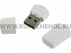 Флеш Apacer AH116 32Gb White
