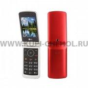 Телефон LG G360 Red Red
