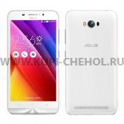 Телефон Asus ZC550KL Zenfone Max 32Gb 4G White