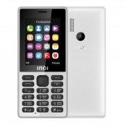 Телефон INOI 244 Quattro White