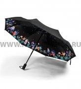 Зонт Remax Automatic RT-U3 Summer