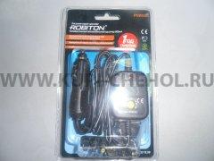 Автомобильный Б/П Robiton PN800 800 mA