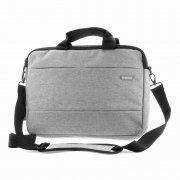 Сумка для ноутбука Remax Carry-303 Gray