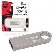 Флеш Kingston DTSE9 32Gb USB 2.0