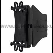 Чехол на руку универсальный Hoco HS10 Black 4