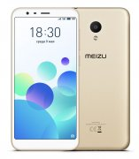Телефон Meizu M8C 16GB Gold