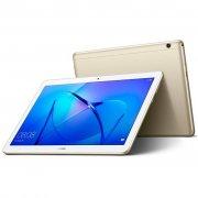 Планшет Huawei MediaPad T3 10 16Gb Gold