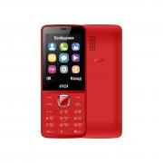 Телефон INOI 281 Red