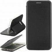 Чехол книжка Samsung Galaxy A5 (2017) A520 Fashion Case Black