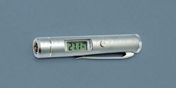 Инфракрасный термометр MT4004