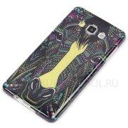 Чехол-накладка Samsung Galaxy A7 A700f 8569