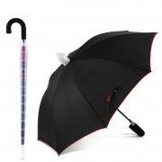Зонт Remax RT-U11 Black