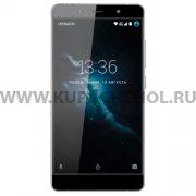 Телефон Ginzzu S5050 Dual чёрный