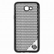 Чехол-накладка Samsung Galaxy J5 Prime 9450 черный